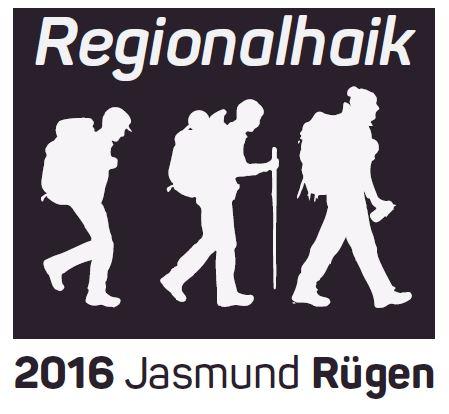 regionalhaik