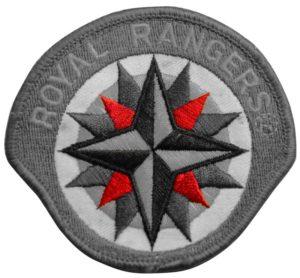 ranger-stern001