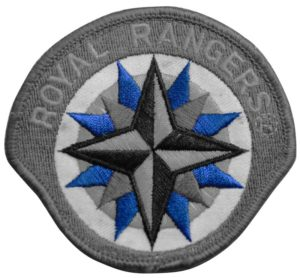 ranger-stern002