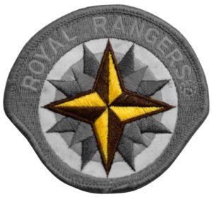 ranger-stern003